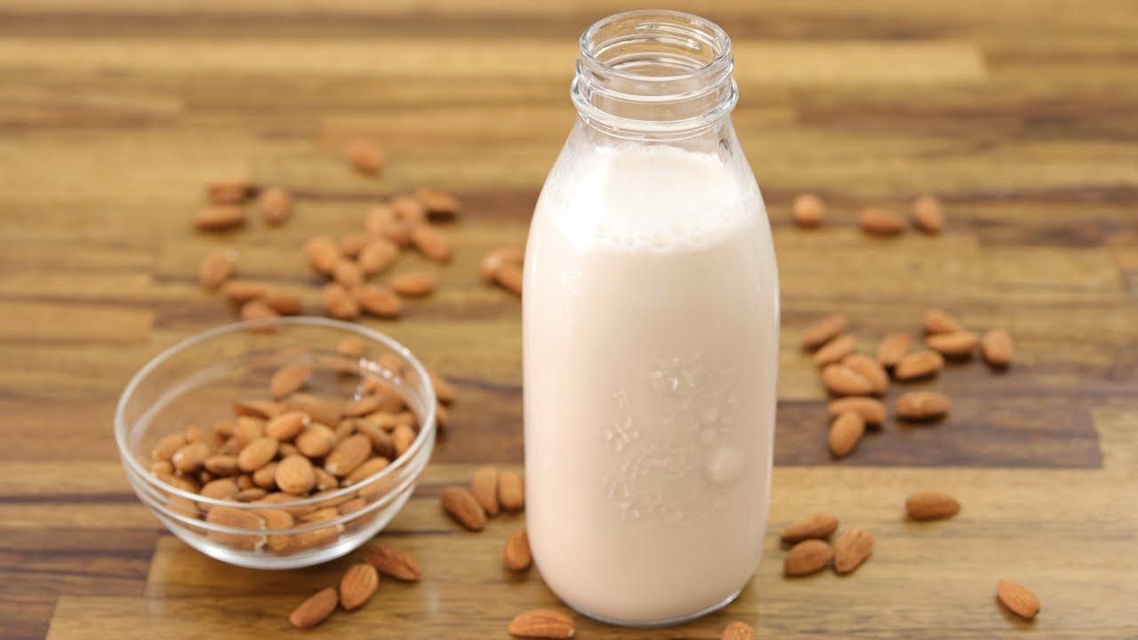 Blender Singapore, Vitamix Blender Makes Nut Butter