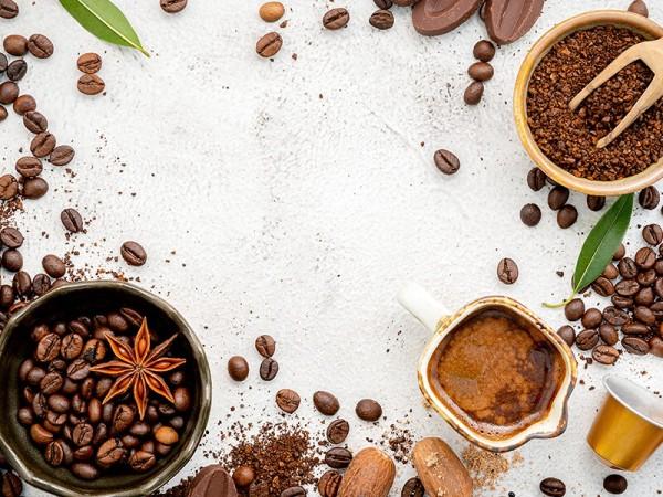 Blender Singapore, Vitamix Blender Makes Smoothies