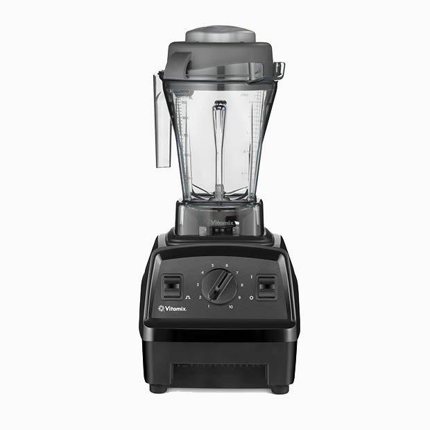 Vitamix E310 Blender Juicer